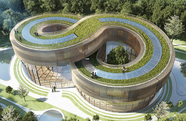 3027132-slide-17-mobius-bird-eyes-view-of-the-green-roof