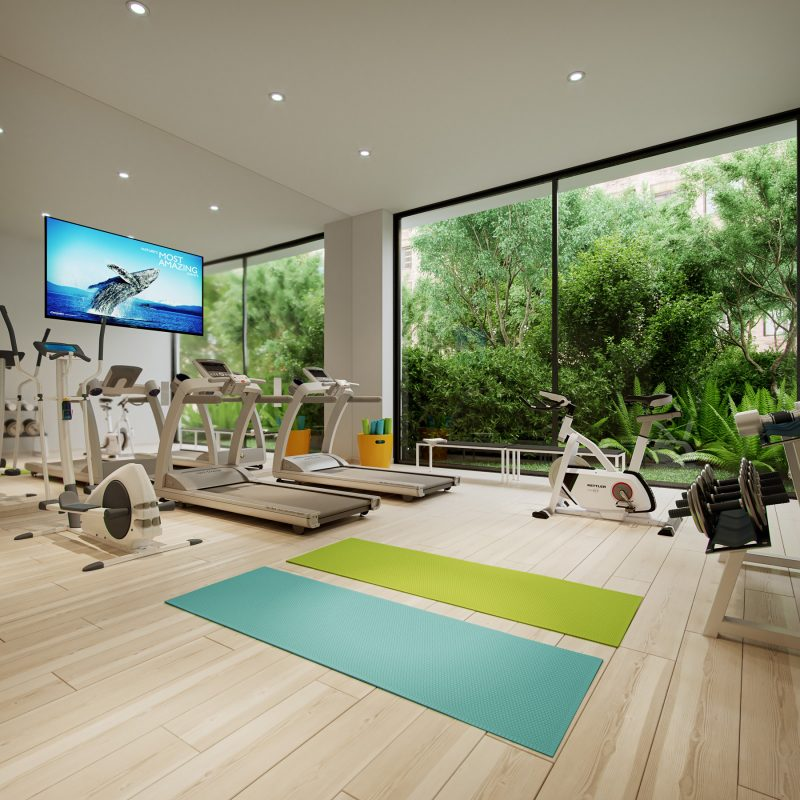 TRENTO_GYM_HIGHRES web